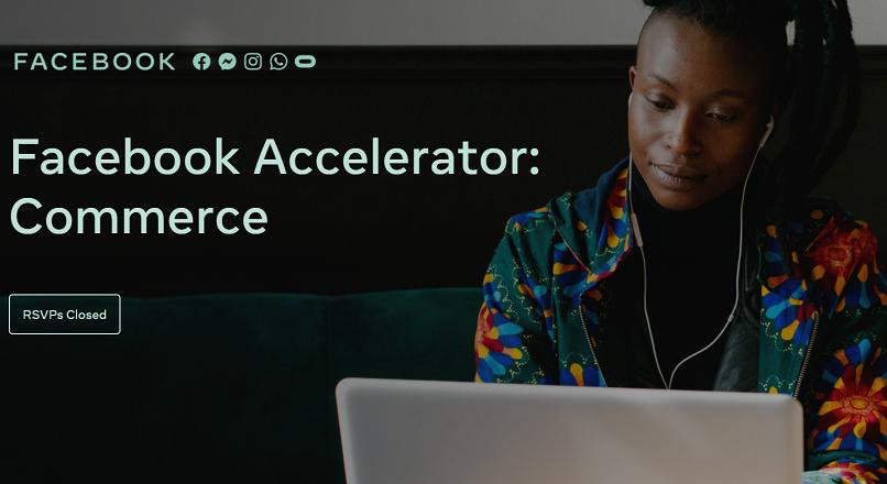 Africa: 8 startup-uri e-commerce au fost selectate de Facebook Accelerator