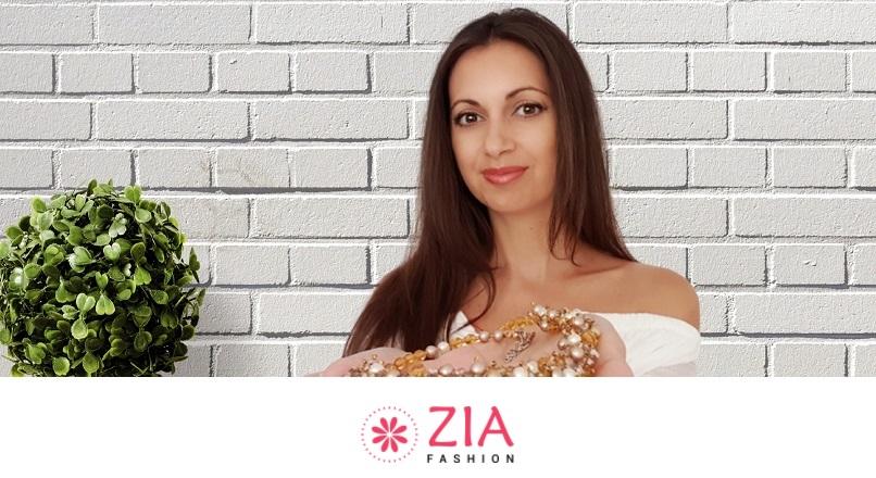 INTERVIU: ECOMpedia a stat de vorba cu ZiaFashion.ro
