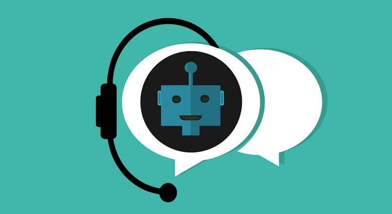 Comertul conversational revolutioneaza e-commerce-ul