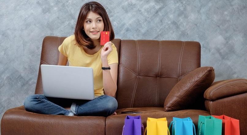Romania: 94% dintre magazinele online de Fashion mizeaza pe social media, in cazul unui nou lockdown (studiu)