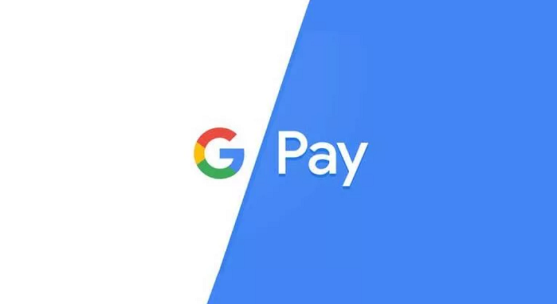 NETOPIA Payments accepta plati online via Google Pay