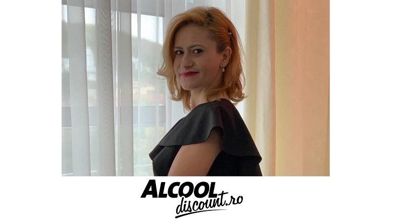 INTERVIU: ECOMpedia a stat de vorba cu AlcoolDiscount.ro