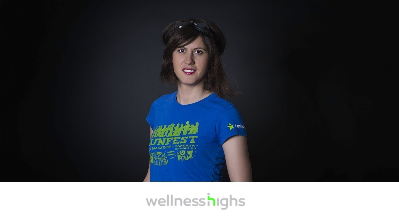 INTERVIU: ECOMpedia a stat de vorba cu WellnessHighs.com