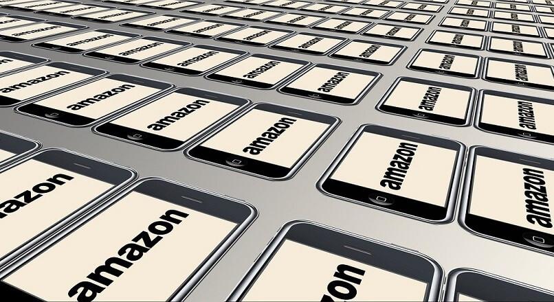 9 companii tech europene care intrec Amazonul