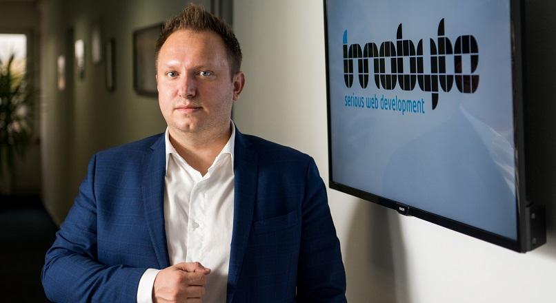 """INTERVIU: """"Lupta va fi din ce in ce mai dura (pe piata e-commerce)"""" – Catalin Bordei (Innobyte.com)"""