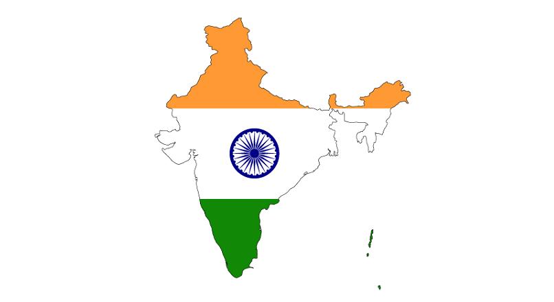 India vrea sa sparga monopolul digital si loveste in Amazon si Flipkart (Walmart)