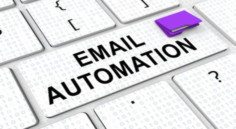 NewsMAN Email Marketing – lansare schema logica de automatizari