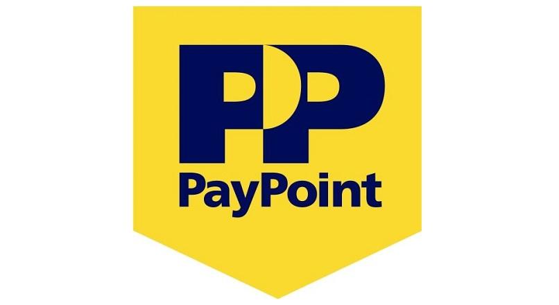 PayPoint si-a lansat propria aplicatie mobila de plati