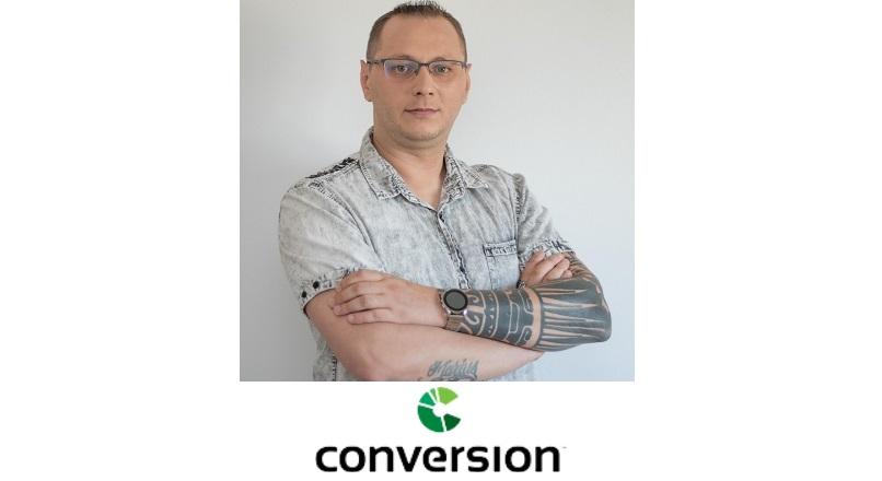 Round-up ECOMpedia.ro: juratii Competitiei GpeC 2020 – Cristian Iosub