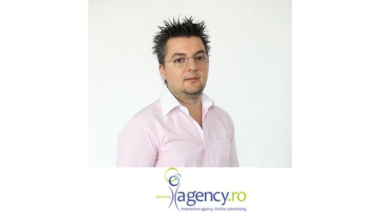 Round-up ECOMpedia.ro: juratii Competitiei GpeC 2020 – Ovidiu Joita