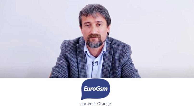 INTERVIU: ECOMpedia a stat de vorba cu EuroGsm.ro