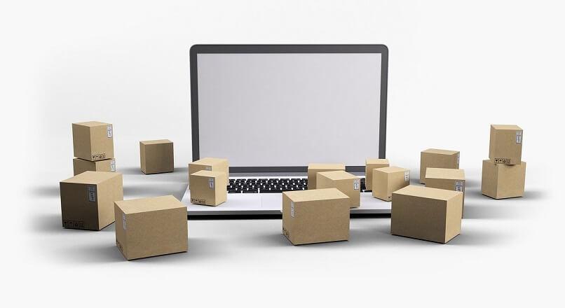 SUA: shopping-ul online pune reciclarea pe umerii consumatorilor