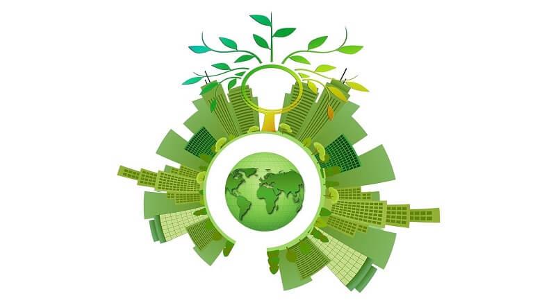 5 tendinte legate de marii retaileri care au initiative eco