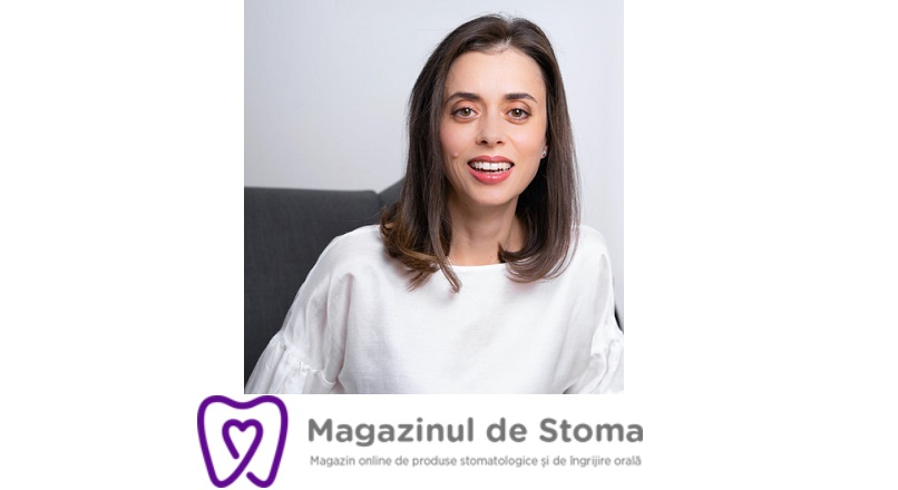 INTERVIU: ECOMpedia a stat de vorba cu MagazinuldeStoma.ro