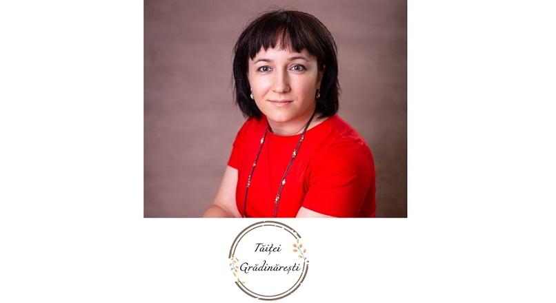 INTERVIU: ECOMpedia a stat de vorba cu TaiteiGradinaresti.ro