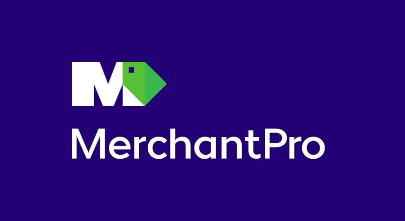 MerchantPro: +50% YoY mai multe comenzi online, dupa 1 an de COVID-19
