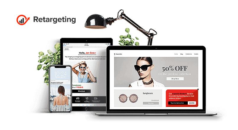 Retargeting.biz a devenit partener Mastercard, in Grecia