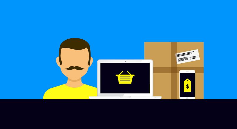 De ce Amazon, Walmart si Target nu vor mereu retururile inapoi