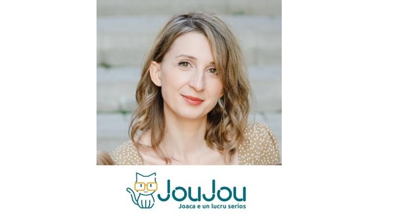 INTERVIU: ECOMpedia a stat de vorba cu JouJou.ro
