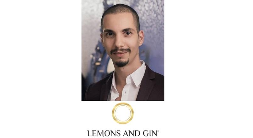 INTERVIU: ECOMpedia a stat de vorba cu LemonsandGin.com
