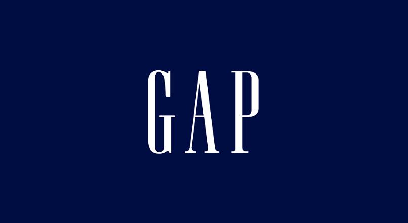 GAP investeste 140 milioane $ intr-un depozit care va procesa 1 milion de colete/zi