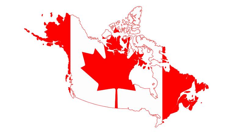 Canada: comertul online explodeaza, la fel si depozitele noi