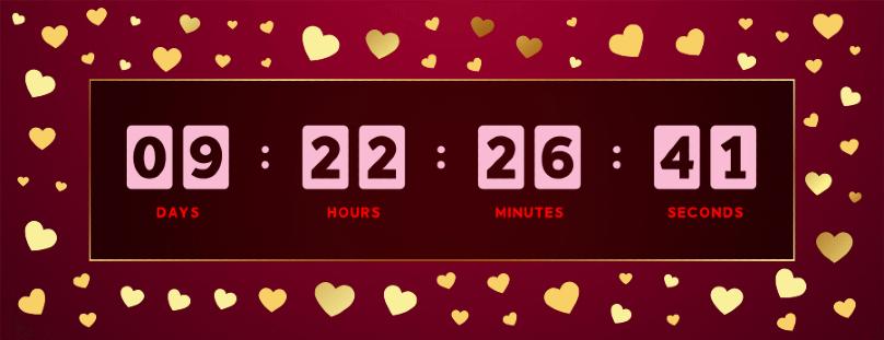 countdown-valentines-day