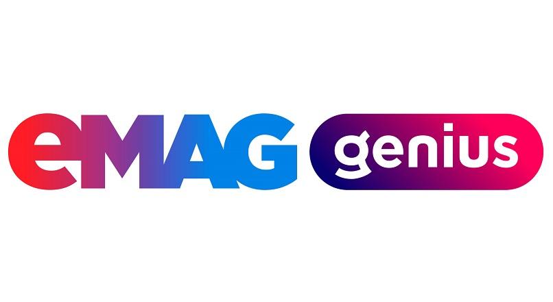 eMAG.ro creste numarul de produse din oferta Genius, la 4 milioane (de la 280.000)