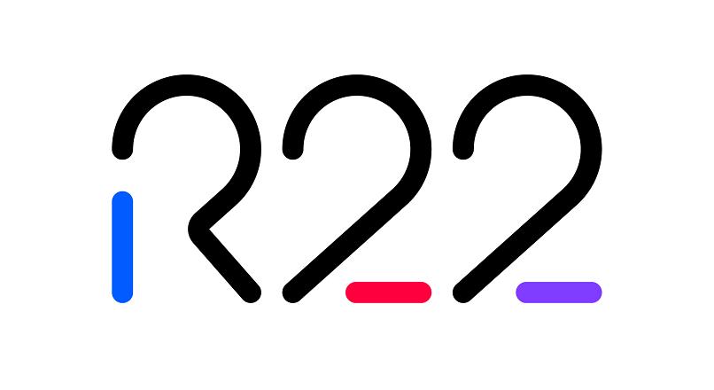 Afaceri de 6,2 milioane €, in 2020, pentru companiile de hosting din grupul R22