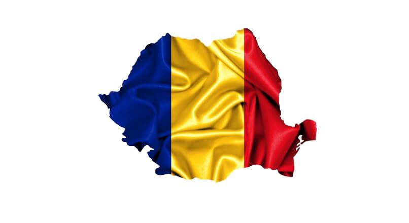 Romania: 3 din 5 cumparatori online au facut achizitii via social media, in 2020 (studiu)