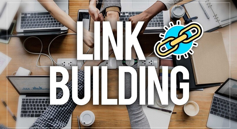 4 strategii de link building pentru magazinele online