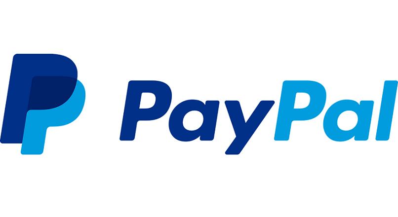 China: PayPal a cumparat GoPay si va concura cu AliPay