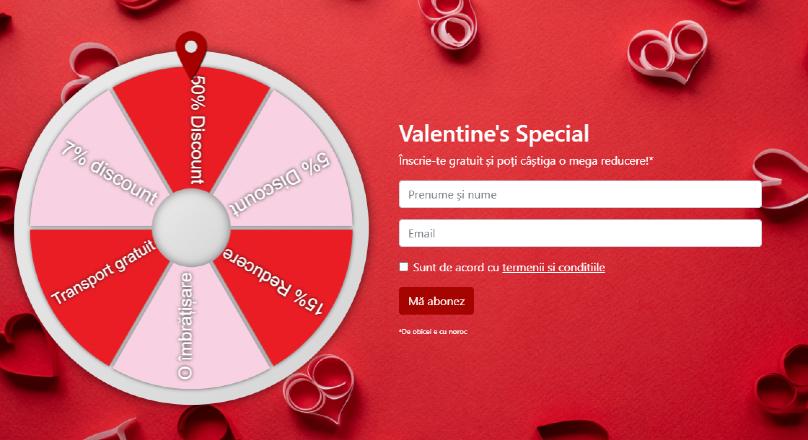 pop-up-abonare-newsletter-valentines-day