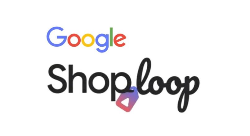 De ce nu a avut succes platforma de shopping social Shoploop (Google)?