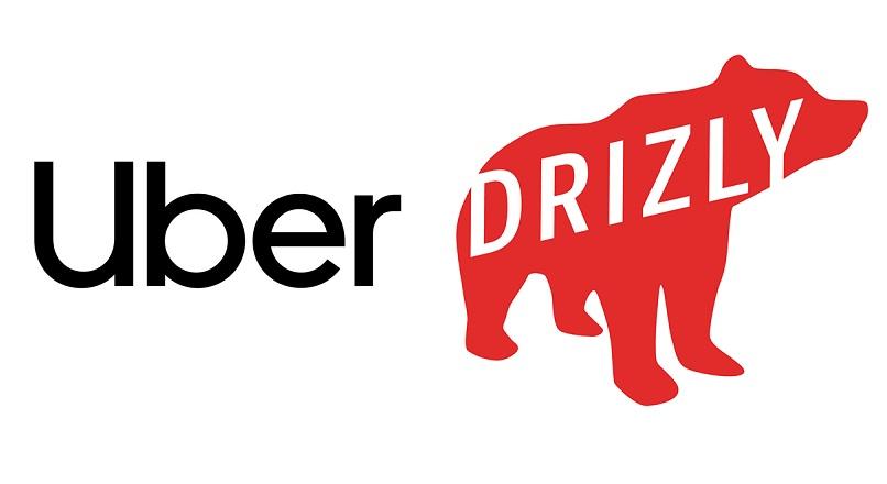 Uber a cumparat Drizly (platforma de livrare a bauturilor alcoolice)