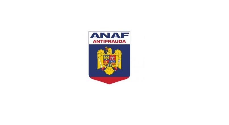 Romania: ANAF a sanctionat comertul online nefiscalizat, cu 1,05 milioane lei