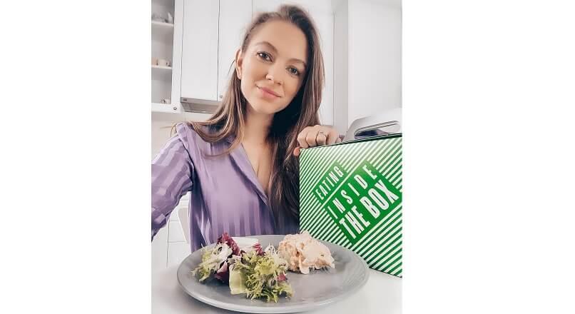 LifeBox.ro: 65% dintre clientii companiei sunt femei