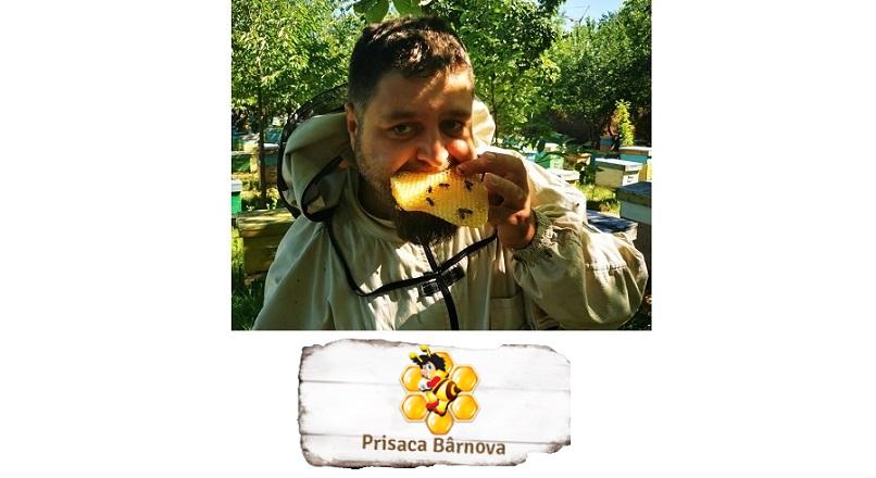 INTERVIU: ECOMpedia a stat de vorba cu PrisacaBarnova.ro