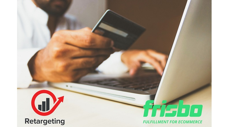 Retargeting.biz si Frisbo, parteneriat pentru dezvoltarea magazinelor online