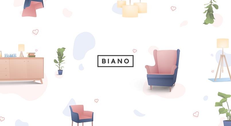 BIANO.ro a lansat BIANO Button, functionalitate cross-sell bazata pe AI