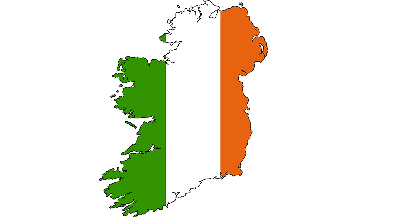 Irlanda: Pointy (Google) ajuta retailerii sa se mute online, cu hardware gratuit
