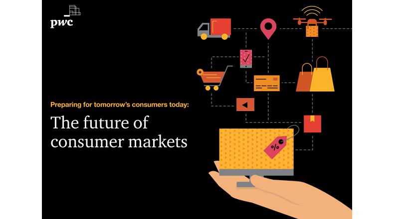 PwC: 1 din 5 consumatori a facut zilnic cumparaturi online, in timpul pandemiei (raport)