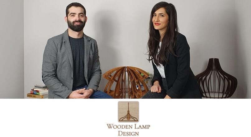 INTERVIU: ECOMpedia a stat de vorba cu WoodenLamp.ro