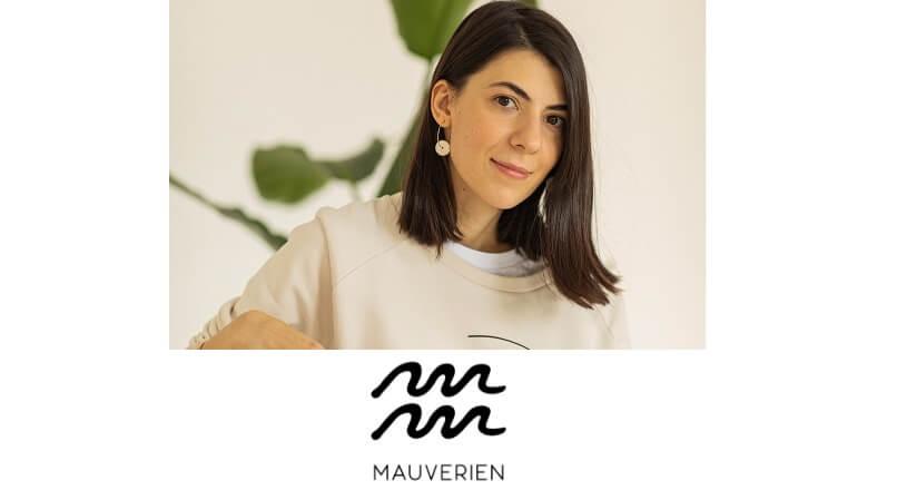 INTERVIU: ECOMpedia a stat de vorba cu Mauverien.com