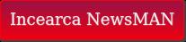 email marketing NewsMAN