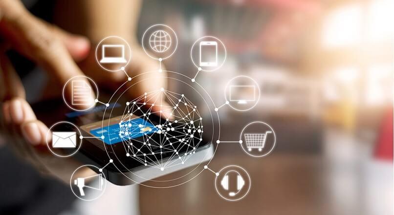 Retargeting.biz: 8 avantaje ale marketingului automatizat, pentru magazinele online