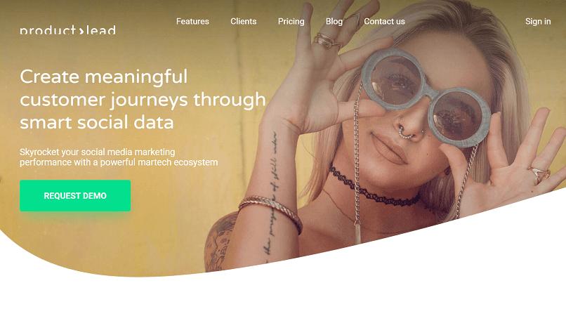 Finantare de 600.000 €, pentru start-up-ul romanesc martech ProductLead