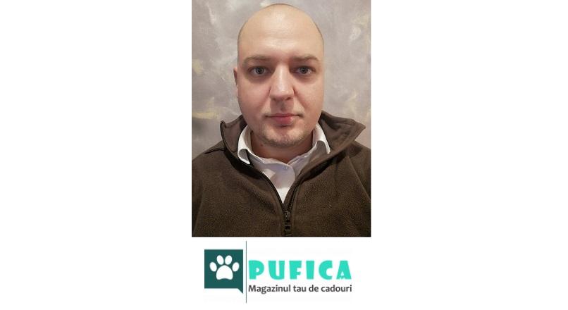 INTERVIU: ECOMpedia a stat de vorba cu Pufica.ro