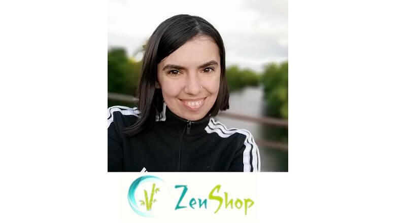 INTERVIU: ECOMpedia a stat de vorba cu Zen-Shop.ro