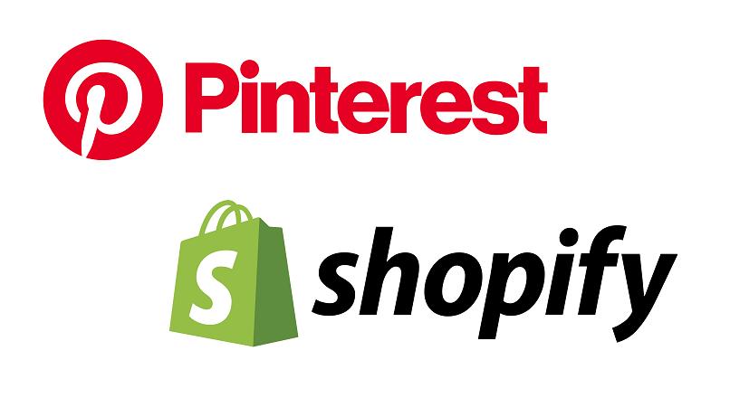 Parteneriatul Pinterest+Shopify s-a extins in 27 de tari noi, inclusiv Romania